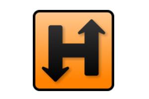 fichier hosts mac modifier