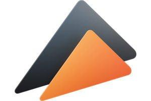 lecteur multimedia pour mac os x