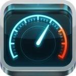 desactiver-app-nap-sur-mac-tutoriel-150x150.jpg