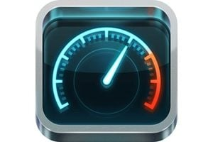 desactiver app nap sur mac tutoriel