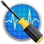 diagnostiquer-son-mac-tutoriel-150x150.jpg