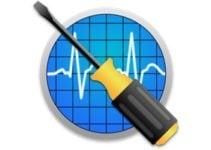 Diagnostiquer son Mac (mémoire, disque, ventilateurs, batterie, capteurs…)