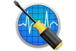 diagnostiquer son mac tutoriel