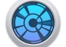 Espace disque Mac OS X El Capitan (10.11) : vérifier, analyser…