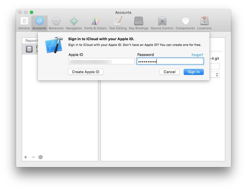 telecharger des torrent sur iphone join a program sign in to icloud apple id