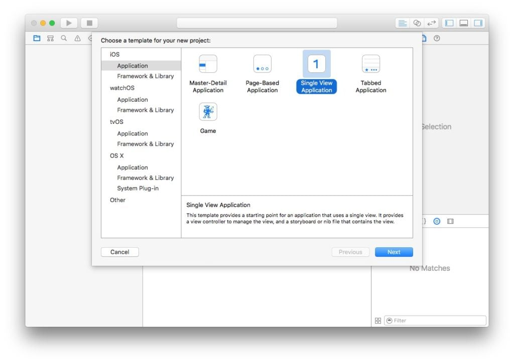 telecharger des torrent sur iphone single view aplication