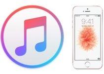 Ajouter de la musique sur son iPhone avec iTunes