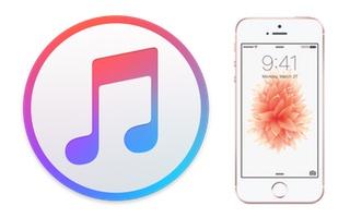 ajouter-de-la-musique-sur-son-iphone-tutoriel.jpg