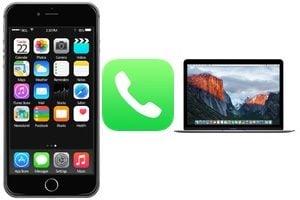 appels wifi mac iphone mode emploi wi-fi calling