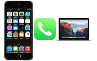 appels-wifi-mac-iphone-mode-emploi-wi-fi-calling.jpg