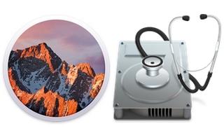 formater-sur-MacOS-Sierra-tutoriel-complet.jpg