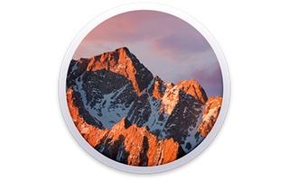 installer-macos-sierra-beta-dual-boot-disque-externe.jpg