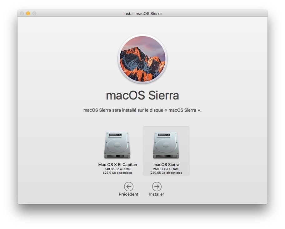 installer-macos-sierra-finale-dual-boot