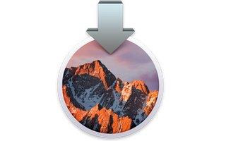 macos-sierra-beta-cle-usb-bootable-tutoriel.jpg