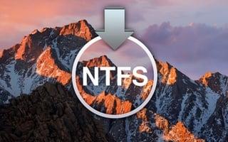 ntfs-macos-sierra-activer-ecriture.jpg