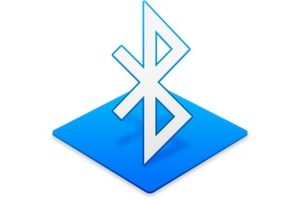 reparer le bluetooth sur mac tutoriel