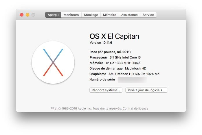 Cleanmymac el capitan crack