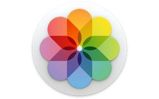 Supprimer-toutes-les-photos-sur-un-iPhone-iPad-tutoriel.jpg