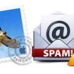 gerer-les-spams-sur-mac-apple-mail-150x150.jpg
