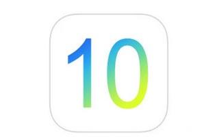 iOS-10-beta-publique-installer-tutoriel.jpg