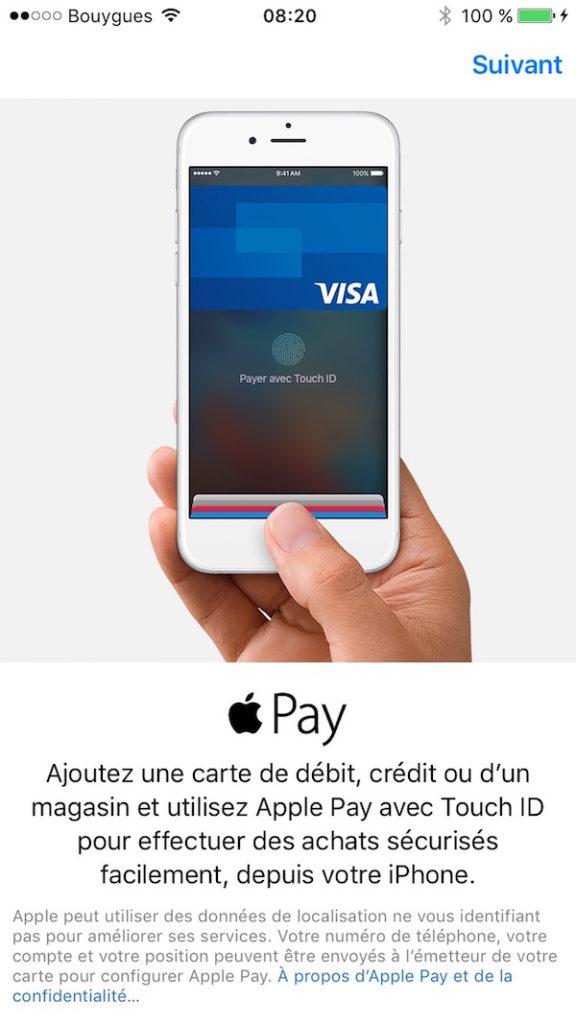 Forcer l'installation d'une app iOS 10 sur iOS 9 [Résolu ...
