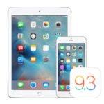 ios-9.3.3-iphone-ipad-ipod-touch-150x150.jpg