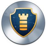 proteger-macOS-Sierra-10.12-firewall-anti-virus-150x150.jpg