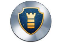 Protéger MacOS Sierra (10.12) : firewall et antivirus