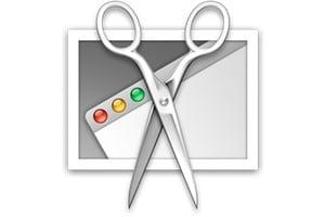 capture d'ecran sur Mac changer le format par defaut png