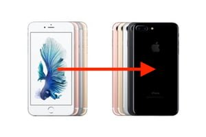 Comment Restaurer Son Iphone Sur Nouvel Iphone