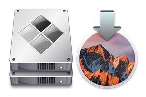 Dual-boot-macOS-Sierra-Windows-10-tutoriel.jpg