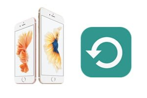 installation propre ios 10 iphone reinitialiser