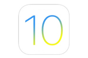 installer ios 10 tutoriel