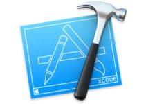 Installer Xcode macOS Sierra et GCC
