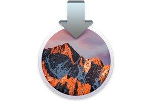 telecharger macos sierra 10 12 app store