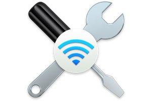 wifi macos sierra problemes