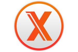 Onyx macOS Sierra tutoriel