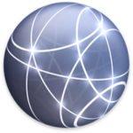 reseaux-preferes-WiFi-sur-Mac-150x150.jpg