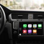 Apple-Carplay-ios-9-150x150.jpg