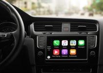 Apple CarPlay : fonctionnalités, voitures, autoradios…
