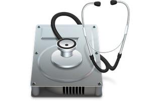 Formater sur Mac avec le terminal Sierra tutoriel