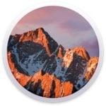 macOS-Sierra-10.2.2-mise-a-jour-mac-150x150.jpg