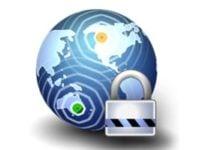 Configurer un proxy sur Mac (Sierra, El Capitan…)