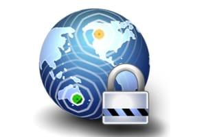 Configurer un proxy sur Mac os tutoriel