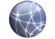 Créer un réseau entre un Mac et un PC (macOS Sierra / Windows 10)