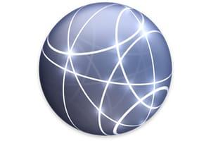 Creer un reseau entre un Mac et un PC tutoriel