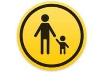 Contrôle parental Mac OS Sierra (10.12) : mode d'emploi
