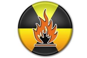 Graver un ISO sur Mac tutoriel