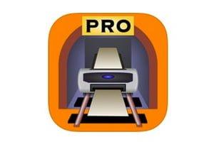 Imprimer avec un iPhone sans airprint tutoriel