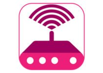 Afficher la vitesse du trafic réseau sur Mac (Wi-Fi, Ethernet, 4G…)